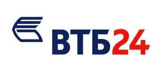 vtb24